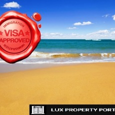 Golden visa Portugal we are the solution